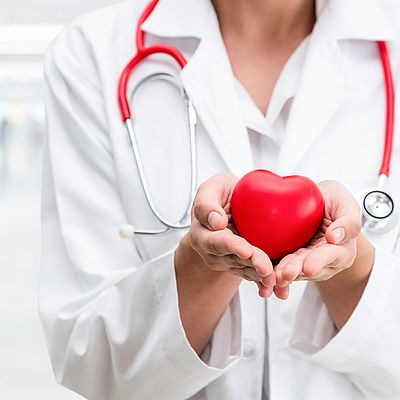 💘 Your work saves lifes every day,⠀<br /> whatever will happen, our admiration will stay.⠀<br /> We try to support you with all that we can,⠀<br /> our heart beats for surgical innovation, we are a fan.⠀<br /> Please be our valentine and let's advance healthcare together,⠀<br /> keep on rocking patient treatment forever.⠀<br /> With love, your KLS Martin Group ⠀<br /> ⠀<br /> We wish you a happy Valentine's day. 💌⠀<br /> ⠀<br /> #KLSMartinGroup #KLSMartin #SurgicalInnovationisourPassion #valentinesday #love #surgery #cirurgia #cirugia #medicaltechnology