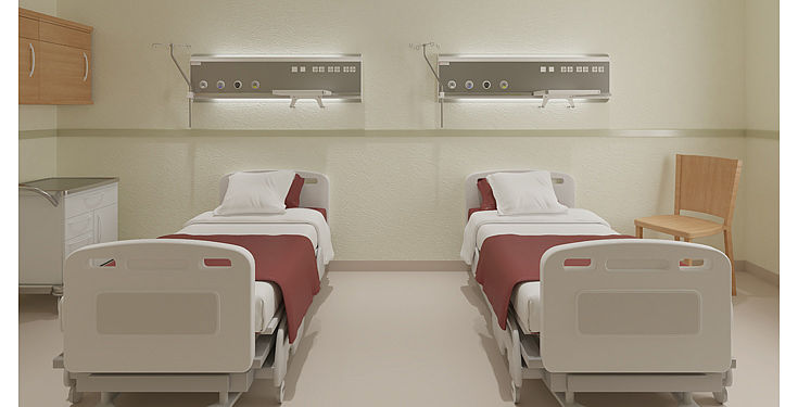 indpendant Care horizontal