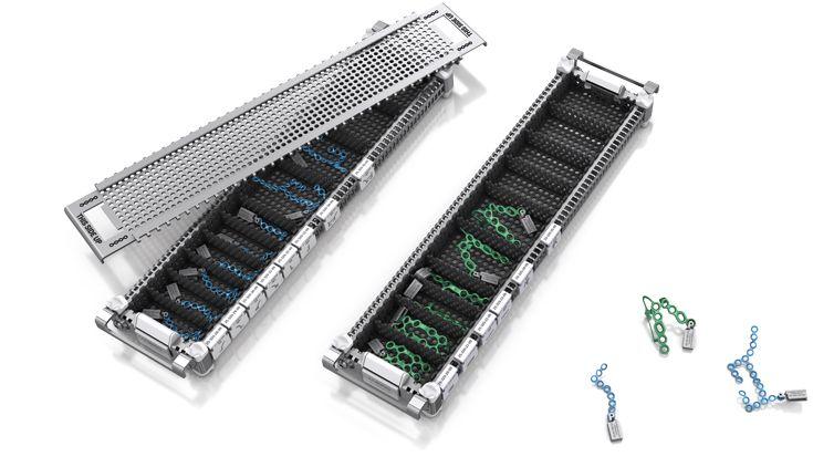 L1® Smart3D Module