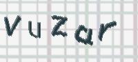 Imagen CAPTCHA para prevenir el uso abusivo