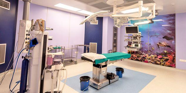 Chandra Laxmi Healthcare, Delhi, Indien