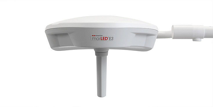 General surgery - Examination lights marLED E3