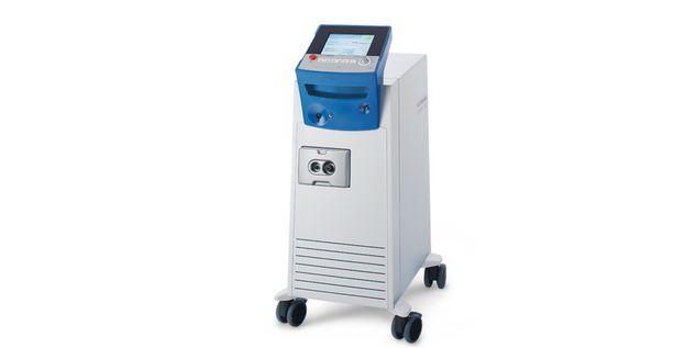 NdYAG laser Limax