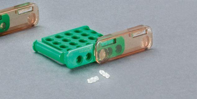 SonicWeld Rx Dental Micro SonicPins