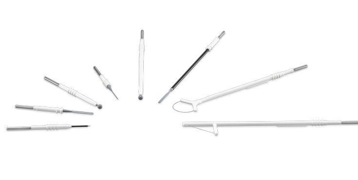 smartOne® electrodes