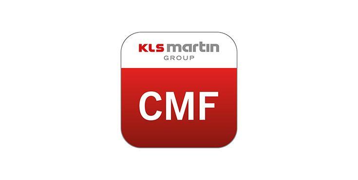 Aplicación CMF