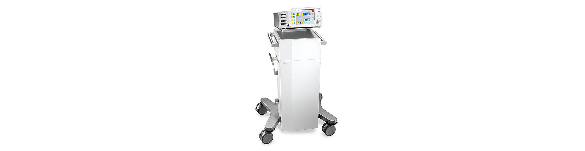 Electrosurgery - accessories smartCart