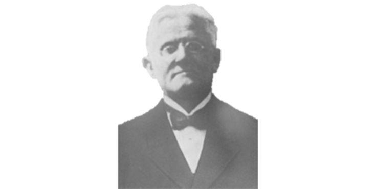 Ludwig Leibinger