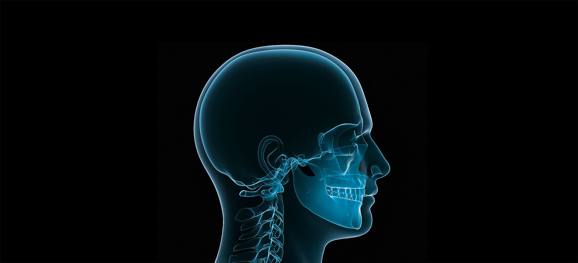 Dental und Oralchirurgie