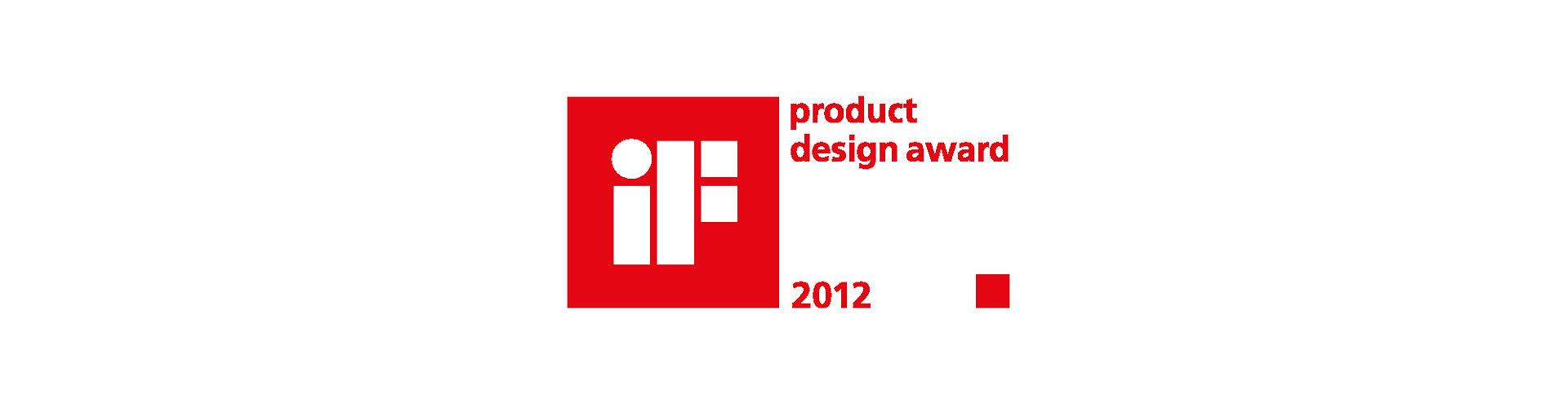 Handsurgery – Ixos iF Design AWARD 2012