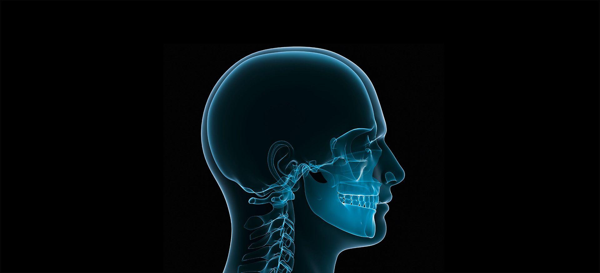 Cirugía dental y oral