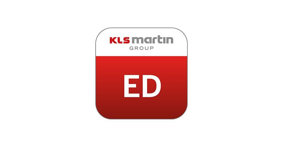 ED app