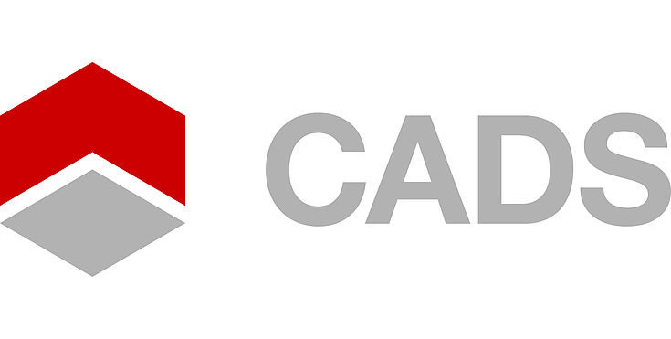 2019 | KLS Martin Group acquires stake in software company CADS GmbH