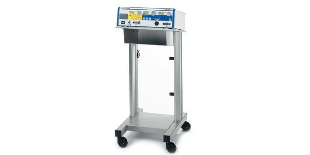 Electrosurgery - HF wagon