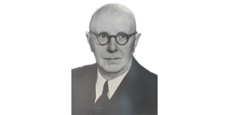 Karl Leibinger