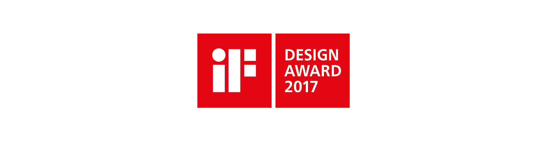Electrosurgery - IF Design AWARD