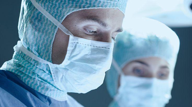 Nachhaltige Verbesserung der Patientenversorgung