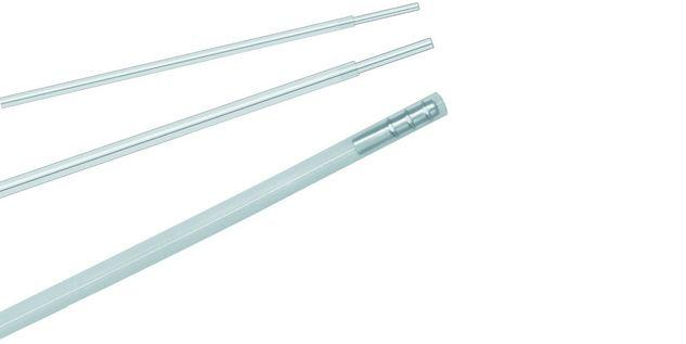 Zubehör für den Diodenlaser diomax | Laserfasern