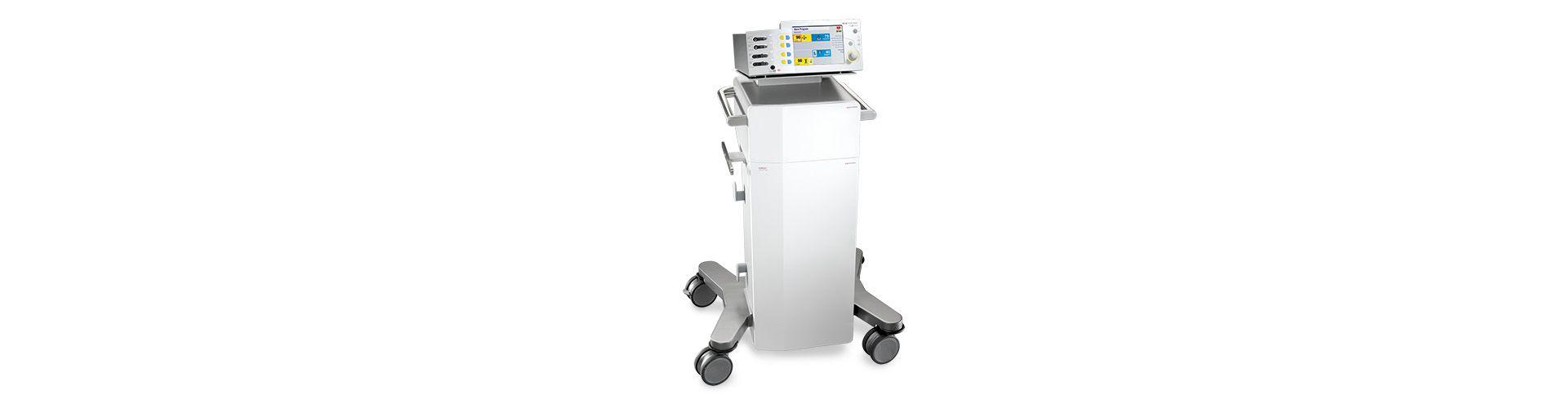 Accesorios para la electrocirugía maXium® smart Cart