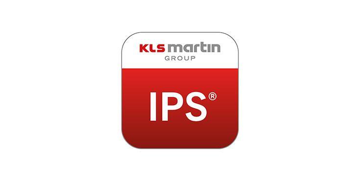 IPS Gate® App