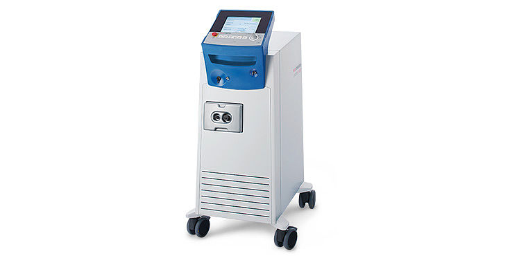 Urology - NdYAG Laser Limax