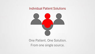 Individual Patient Solutions