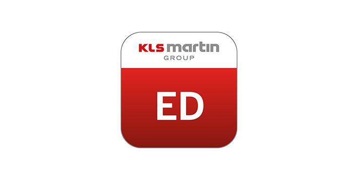 App - ED